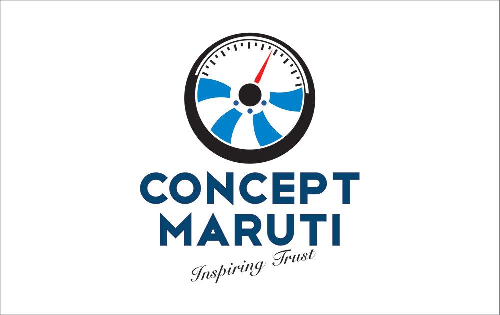 Concept Cars Logo
