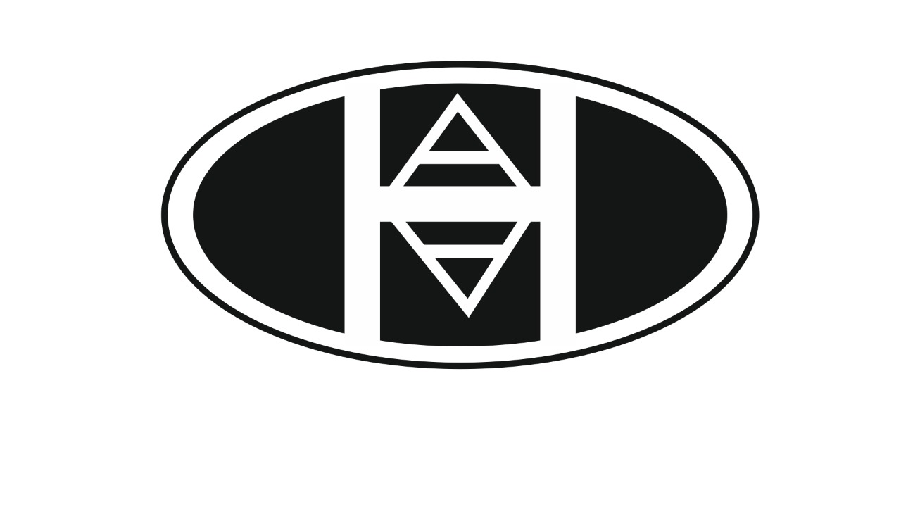Hindustan Auto Agency Logo