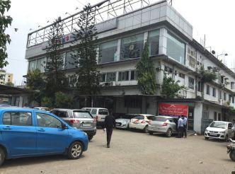 Bimal Auto Agency Adabari, Guwahati AboutUs