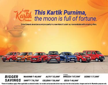 Vipul Motors Sector 63, Noida