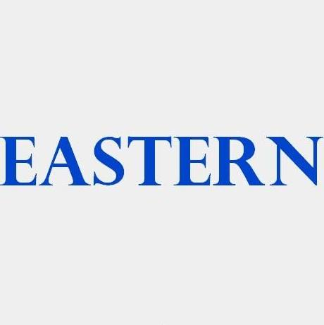 Eastern Motors Logo