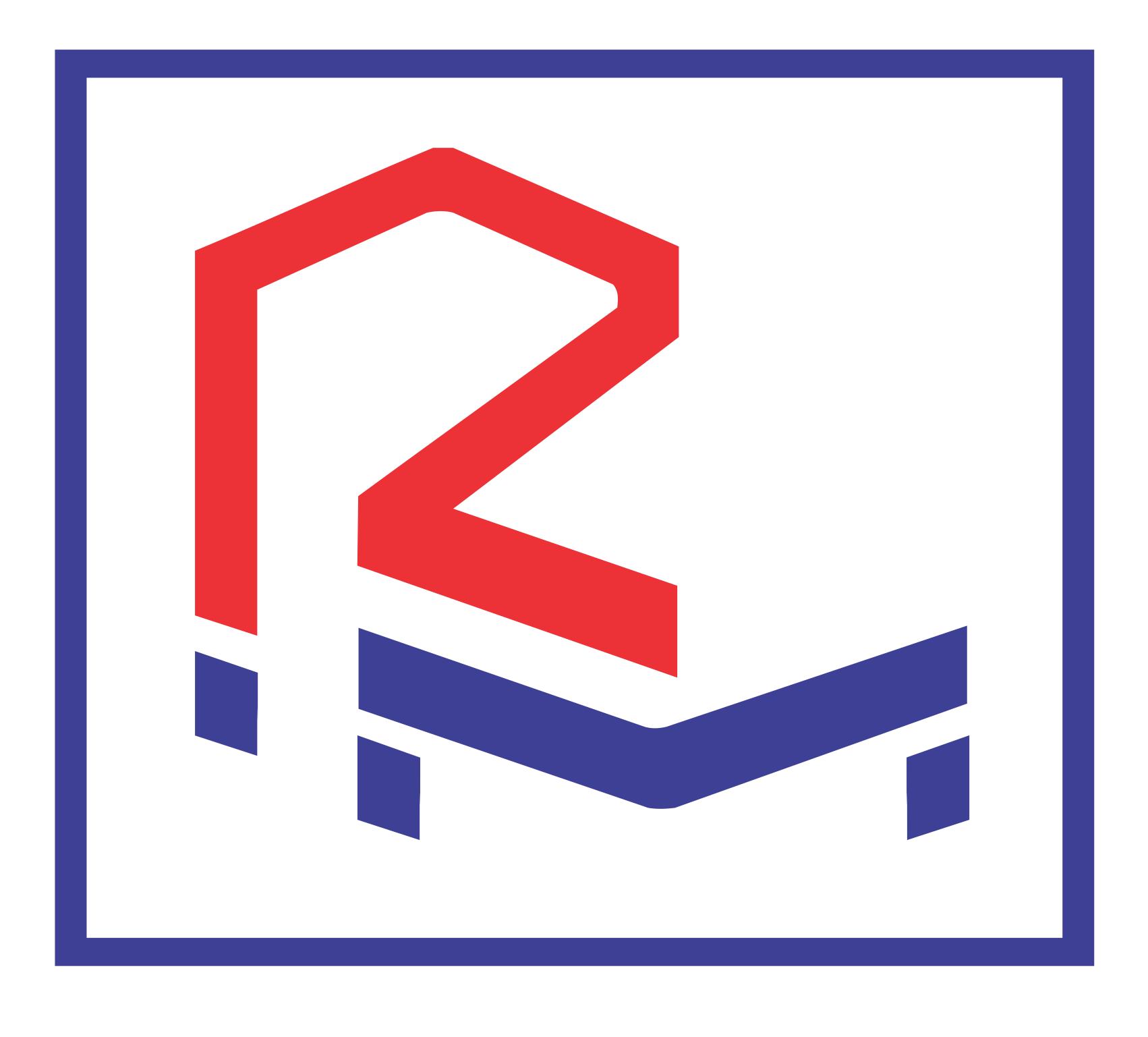 Rukmani Motors Logo